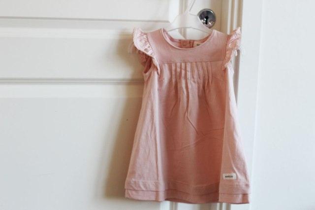 newbie-klänning-rosa