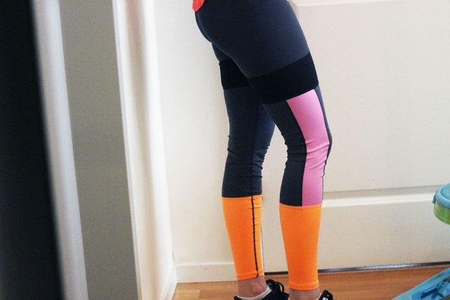 träning-tights-hm.jpg