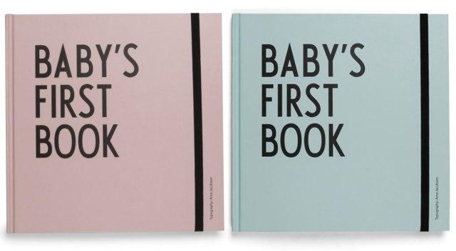 babys-first-book.jpg