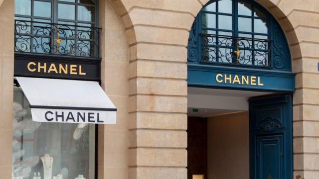 chanel-stockholm-900x507.jpg