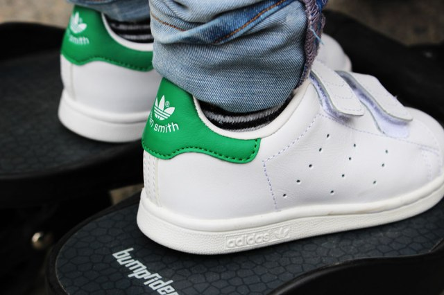 stan-smith-adidas-barn
