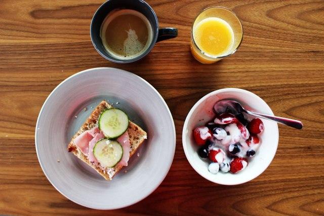 frukost-innan-träning.jpg