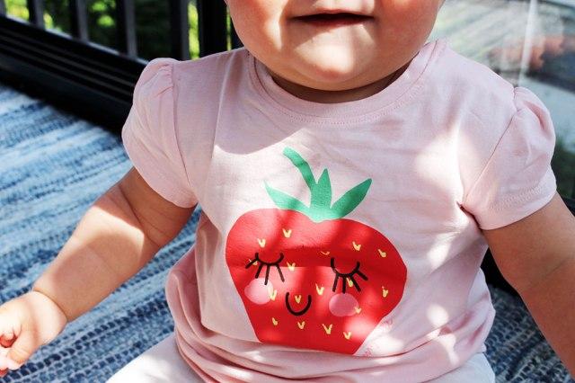 tröja-jordgubbe-hm-baby.jpg