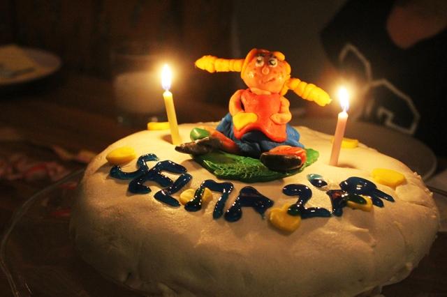 pippi-långstrump-tårta2