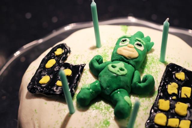 pj-masks-cake4